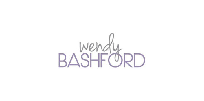 Wendy Bashword