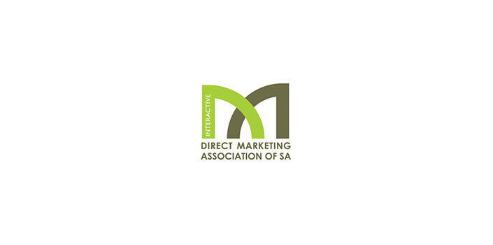 Direct Marketing Association of SA