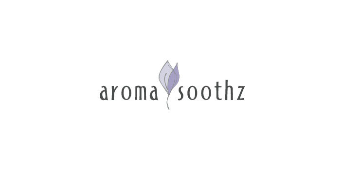 Aroma Soothz Direct