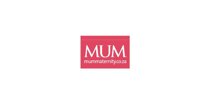 Mum Maternity
