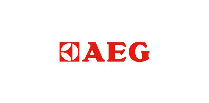 AEG/Electrolux
