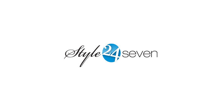 Style 24 Seven